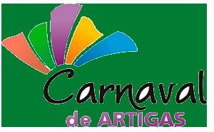 CarnavalDeArtigas.com - Noticias, fotos, videos sobre el Carnaval de Artigas
