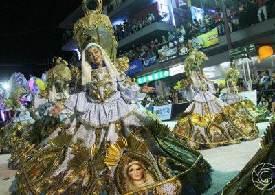 emperadores-de-la-zona-sur-carnaval-de-artigas-04