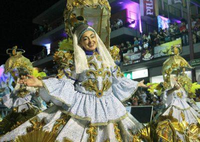 emperadores-de-la-zona-sur-carnaval-de-artigas-07