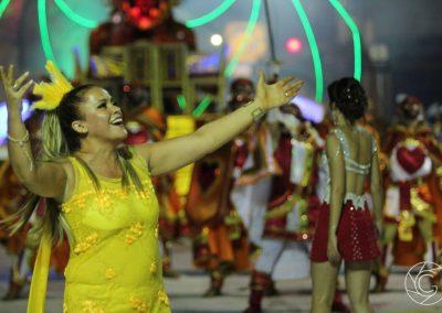 emperadores-de-la-zona-sur-carnaval-de-artigas-08