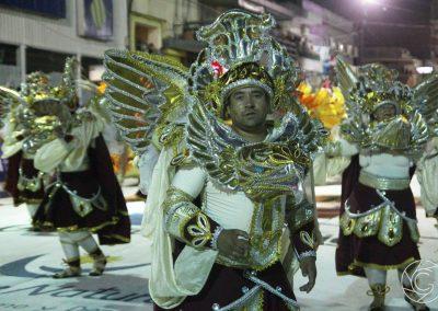 emperadores-de-la-zona-sur-carnaval-de-artigas-09