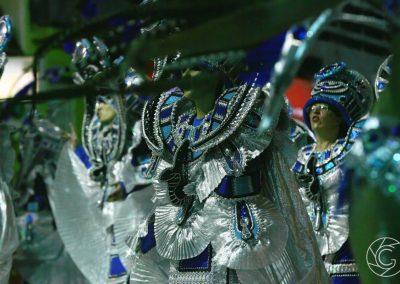 emperadores-de-la-zona-sur-carnaval-de-artigas-11