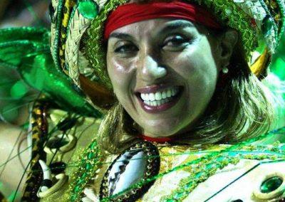 emperadores-de-la-zona-sur-carnaval-de-artigas-15