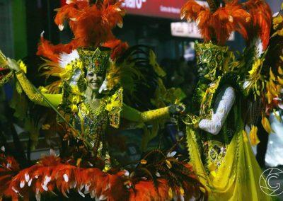 emperadores-de-la-zona-sur-carnaval-de-artigas-16