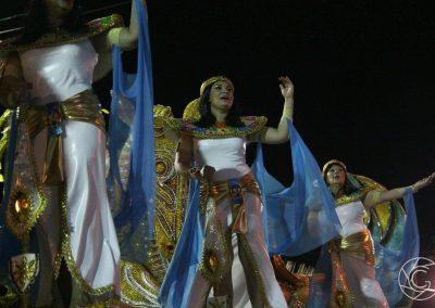 emperadores-de-la-zona-sur-carnaval-de-artigas-18