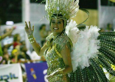 emperadores-de-la-zona-sur-carnaval-de-artigas-20