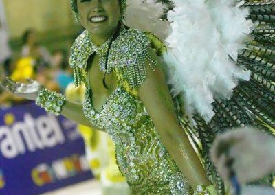 emperadores-de-la-zona-sur-carnaval-de-artigas-22