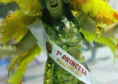 emperadores-de-la-zona-sur-carnaval-de-artigas-25