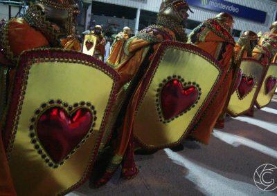 emperadores-de-la-zona-sur-carnaval-de-artigas-30