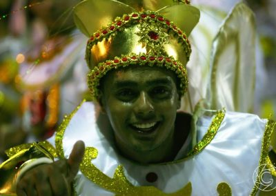 emperadores-de-la-zona-sur-carnaval-de-artigas-31