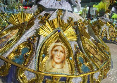 emperadores-de-la-zona-sur-carnaval-de-artigas-32