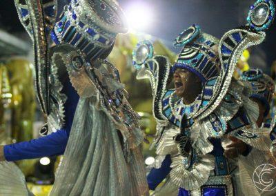 emperadores-de-la-zona-sur-carnaval-de-artigas-34