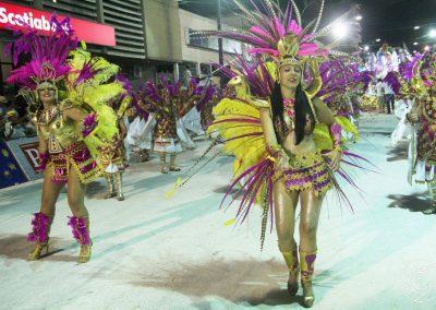 emperadores-de-la-zona-sur-carnaval-de-artigas-36
