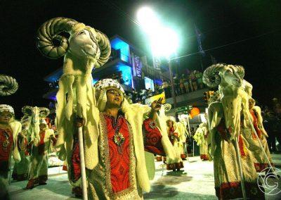 emperadores-de-la-zona-sur-carnaval-de-artigas-38