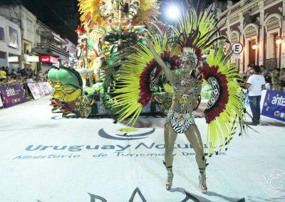 emperadores-de-la-zona-sur-carnaval-de-artigas-41