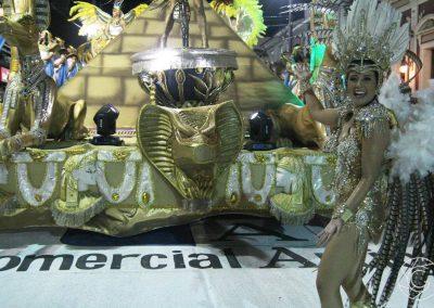 emperadores-de-la-zona-sur-carnaval-de-artigas-43