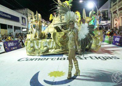 emperadores-de-la-zona-sur-carnaval-de-artigas-46