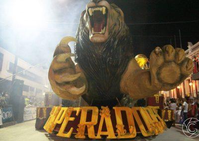 emperadores-de-la-zona-sur-carnaval-de-artigas-47