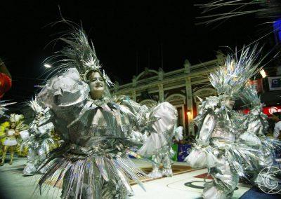 emperadores-de-la-zona-sur-carnaval-de-artigas-50