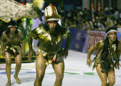 escuela-de-samba-academicos-carnaval-de-artigas-02