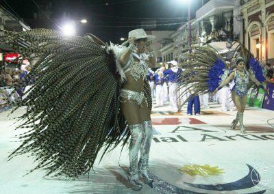escuela-de-samba-academicos-carnaval-de-artigas-03