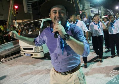 escuela-de-samba-academicos-carnaval-de-artigas-04