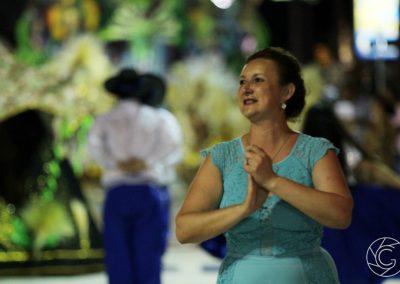 escuela-de-samba-academicos-carnaval-de-artigas-07