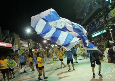 escuela-de-samba-academicos-carnaval-de-artigas-08