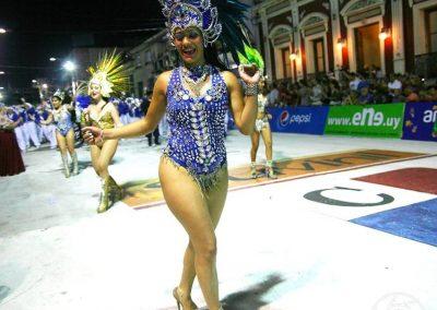 escuela-de-samba-academicos-carnaval-de-artigas-09