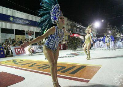 escuela-de-samba-academicos-carnaval-de-artigas-12