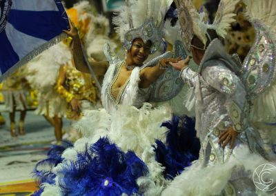 escuela-de-samba-academicos-carnaval-de-artigas-16