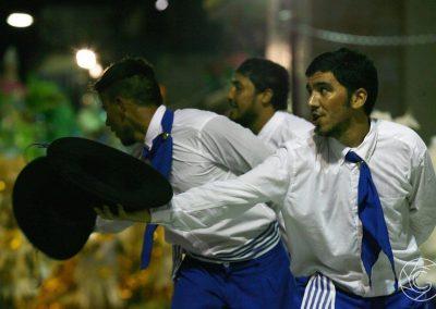 escuela-de-samba-academicos-carnaval-de-artigas-19