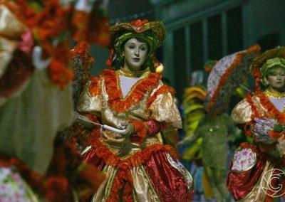 escuela-de-samba-academicos-carnaval-de-artigas-20