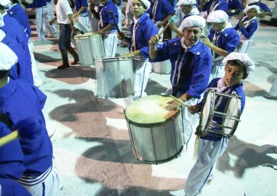 escuela-de-samba-academicos-carnaval-de-artigas-24