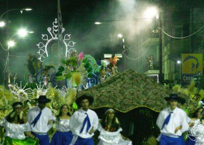 escuela-de-samba-academicos-carnaval-de-artigas-27