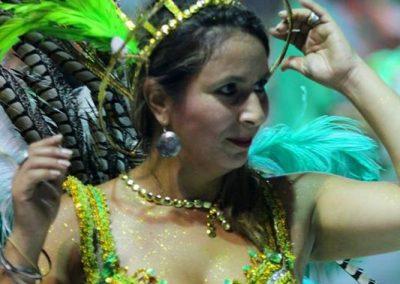 escuela-de-samba-academicos-carnaval-de-artigas-29