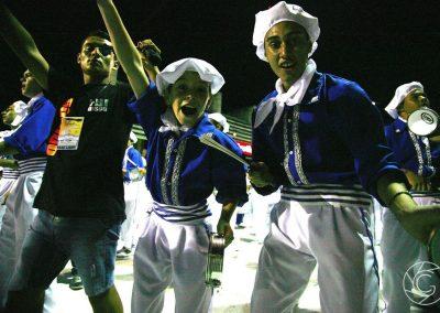 escuela-de-samba-academicos-carnaval-de-artigas-32