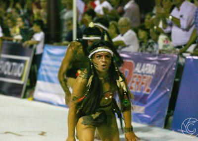 escuela-de-samba-academicos-carnaval-de-artigas-35