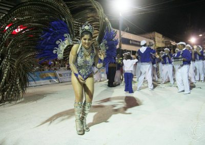 escuela-de-samba-academicos-carnaval-de-artigas-36