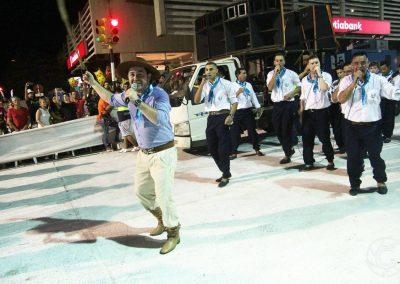 escuela-de-samba-academicos-carnaval-de-artigas-41