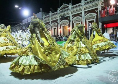 escuela-de-samba-academicos-carnaval-de-artigas-46