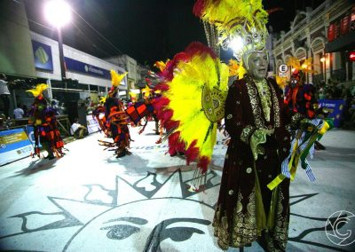escuela-de-samba-academicos-carnaval-de-artigas-47