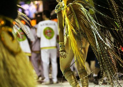 escuela-de-samba-barrio-rampla-carnaval-de-artigas-05