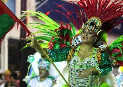 escuela-de-samba-barrio-rampla-carnaval-de-artigas-06
