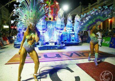 escuela-de-samba-barrio-rampla-carnaval-de-artigas-07