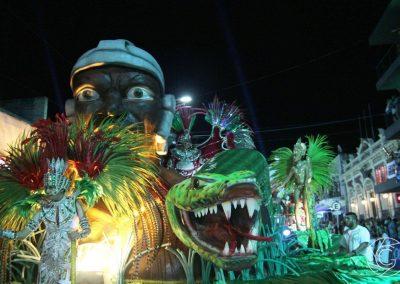 escuela-de-samba-barrio-rampla-carnaval-de-artigas-10