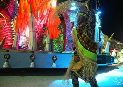 escuela-de-samba-barrio-rampla-carnaval-de-artigas-11