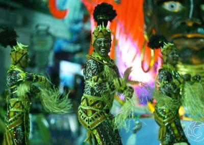 escuela-de-samba-barrio-rampla-carnaval-de-artigas-13