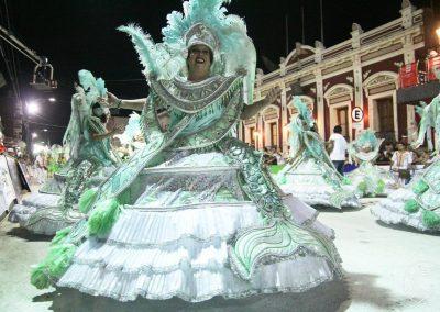 escuela-de-samba-barrio-rampla-carnaval-de-artigas-17