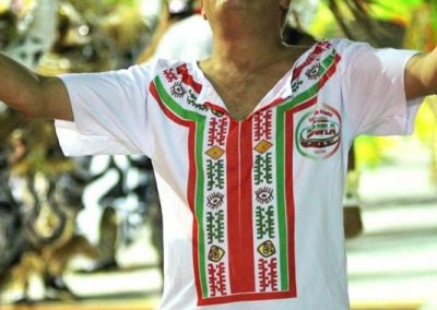 escuela-de-samba-barrio-rampla-carnaval-de-artigas-20